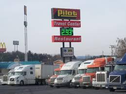 Truck stop.jpg